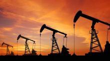 Pronóstico Precio del Petróleo Crudo – Los mercados del petróleo crudo muestran aleatoriedad el viernes