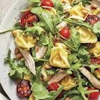 13 Tortellini Recipes to Make for Dinner