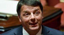 ##Leopolda, Renzi: in marcia con comitati civici. Foa? Un bugiardo