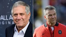 What the Les Moonves and Urban Meyer investigations say about #MeToo