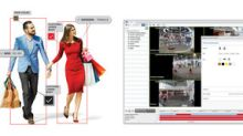 Avigilon Adds Gender and Age to Avigilon Appearance Search Technology