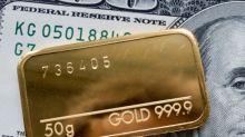 Gold Price Forecast – Did Gold Bottom in November?