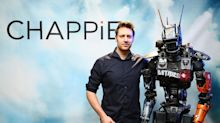 'Chappie' Director Neill Blomkamp is Optimistic About Two Things: Robots and Hugh Jackman's Mullet