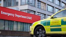 A&E Needs TLC – How The NHS Can Be Unbroken