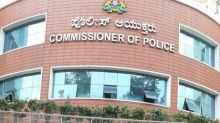 Coronavirus: How to apply for Civil Police Warden in Bengaluru