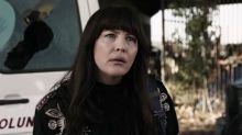 Liv Tyler Leaves Fox's '9-1-1: Lone Star' Ahead of Season 2