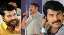 Happy Birthday Mammootty: 5 Best Pictures Of Mammukka That Wooed The Internet!