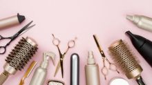 New lockdown rules: As salons shut, here's how to cut your hair at home, according to a hairdresser