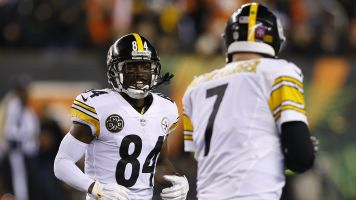 Will Steelers-Bucs be best game of Week 3?