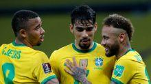Copa America, Brasile-Venezuela: orario, dove vederla in diretta TV, streaming LIVE e probabili formazioni