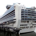 Man Arrested for Allegedly Murdering His Wife Aboard a Cruise Ship After She 'Wouldn't Stop Laughing' at Him
