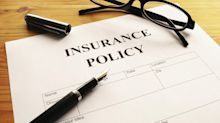 Houston's Cadence sells insurance business to Florida firm