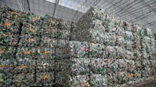 These Companies Are Trying to Reinvent Recycling