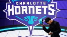 Analysis: Hornets pairing James Bouknight with LaMelo Ball makes Charlotte a threat