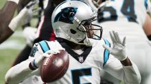 NFL Winners and Losers: Panthers won gamble that Teddy Bridgewater's great comeback could replace Cam Newton