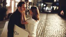 Las películas más románticas para ver en Navidad