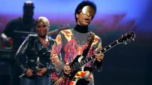 Prince Estate's $31 Million Deal With Universal Rescinded