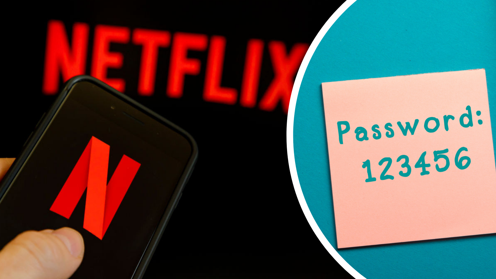 Netflix freeloaders could be forced to pay their way