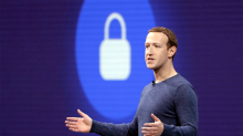 Can Mark Zuckerberg shake his digital gangster label?