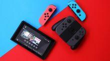 Nintendo deve lançar Switch Pro este ano, mas sem muitas melhorias, aponta rumor