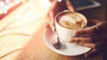 Studie: Kaffee ist gesund - wenn man nicht mehr als diese Menge trinkt