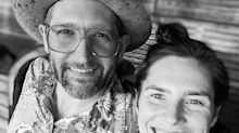 Amanda Knox Asks For Donations to Crowd-Fund Wedding: 'Best Party Ever'
