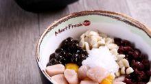 夏日消暑必食!三大芋圓甜品推介,鮮芋仙以外香港出品仲有新口味?