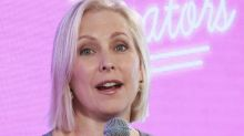 Kirsten Gillibrand To Put Women's Issues Front And Center Of Her Presidential Campaign