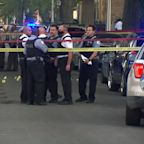 Chicago 4th of July 2020: At least 21 injured, 4 killed in holiday weekend shootings so far, police say