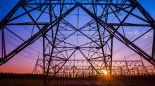 3 Things to Watch When Brookfield Infrastructure Partners L.P. Reports Results