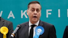 Imran Khan: Tory MP faces trial for sexually abusing 15-year-old boy