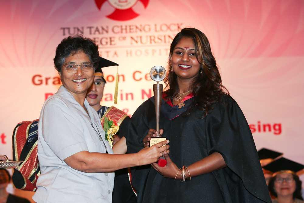 Icu Nurse Graduate Talks About The Daily Challenges Of Caring For Critically Ill Patients