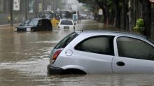 3 Steps to Take If Your Car Was Affected By a Flood