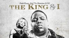 New This Week: Faith Evans and The Notorious B.I.G., Snoop Dogg, Linkin Park, and More