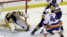 Pens Points: Inching Closer