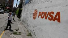 Venezuela decreta ocupación de unidad local de Linde, proveedora de nitrógeno a PDVSA