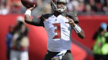 Booms and Busts: Newton, Winston lay an egg in Tampa
