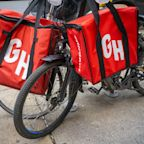 Grubhub Is Being Sued for Impersonating Over 150,000 Restaurants