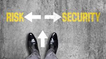 12 Bond Mutual Funds and ETFs to Buy for Protection