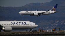 United Airlines bestellt 50 Maschinen von Airbus
