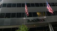 BlackRock's (BLK) Q4 Earnings Beat Estimates, Expenses Rise