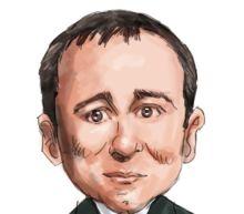 Do Hedge Funds Like James Hardie Industries plc (JHX)?