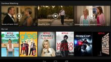Netflix Inc.'s Blowout Quarter in 3 Numbers