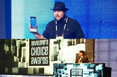 Game Developers Choice Awards nod to Journey, Dishonored, FTL