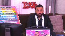 TPMP : Cyril Hanouna souhaite recruter un ancien candidat (mythique) de la Star Academy ! (VIDEO)