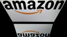 Les Etats américains autorisés à taxer l'e-commerce