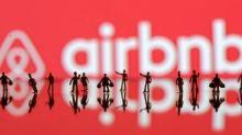 Airbnb lève 1 milliard de dollars pour résister au coronavirus, l'entrée en Bourse repoussée ?