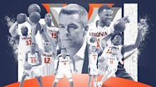 A River Runs Through: Pipeline of Players From UVA to NBA Is Strong