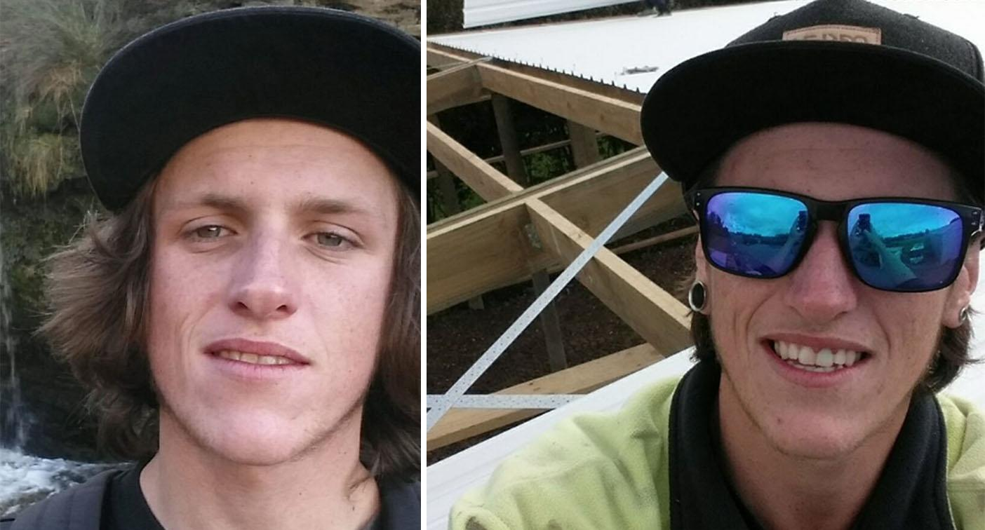 'Harden up': Tradie fired over sickie wins huge payout