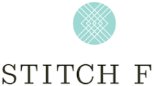 Stitch Fix Announces Date for First Quarter Fiscal 2021Earnings Release and Conference Call